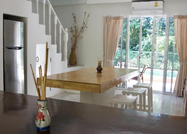 Andaman Luxury Pool Villas 2 – Andaman Luxury Pool Villas 2