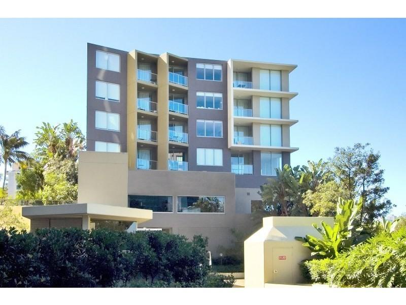Wyndel Apartments Harbour Watch Reviews