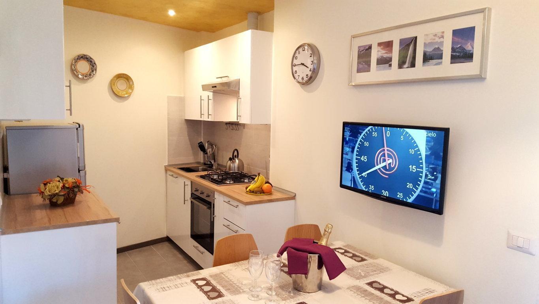 Easy Apartments Peschiera   T6B3