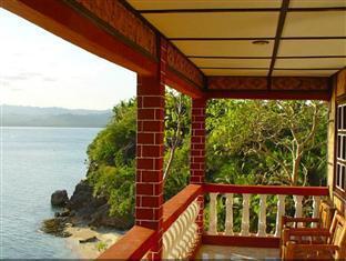 picture 4 of Coco White Beach Resort