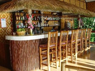 picture 5 of Coco White Beach Resort