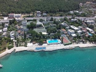 Фото отеля Greenport Bodrum Hotel