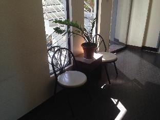 picture 3 of Centrium Condominium Hotel