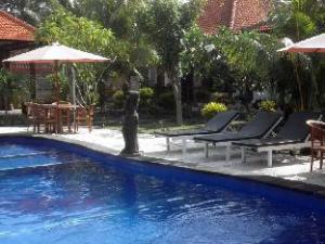 Villa Jepun Nusa Lembongan