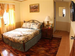 picture 2 of Ascendo Suites