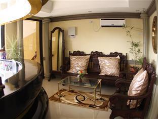 picture 3 of Ascendo Suites