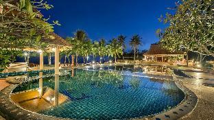 Chumphon Buadara Resort บัวดารา รีสอร์ท