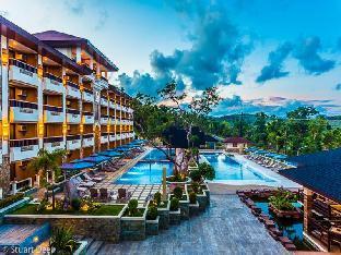 picture 1 of Coron Westown Resort