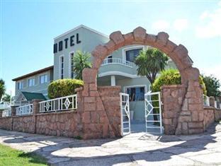 El Portal De La Villa