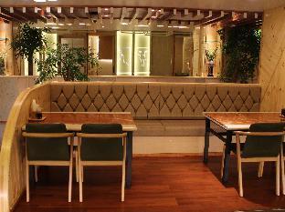 ホテル KP