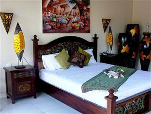 Villa Dua Benoa
