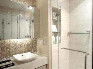 Chongqing Yaju Apartment Hotel Jiefangbei Branch