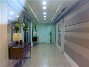 Avida Towers Apartment