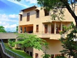 Mahaweli Residence