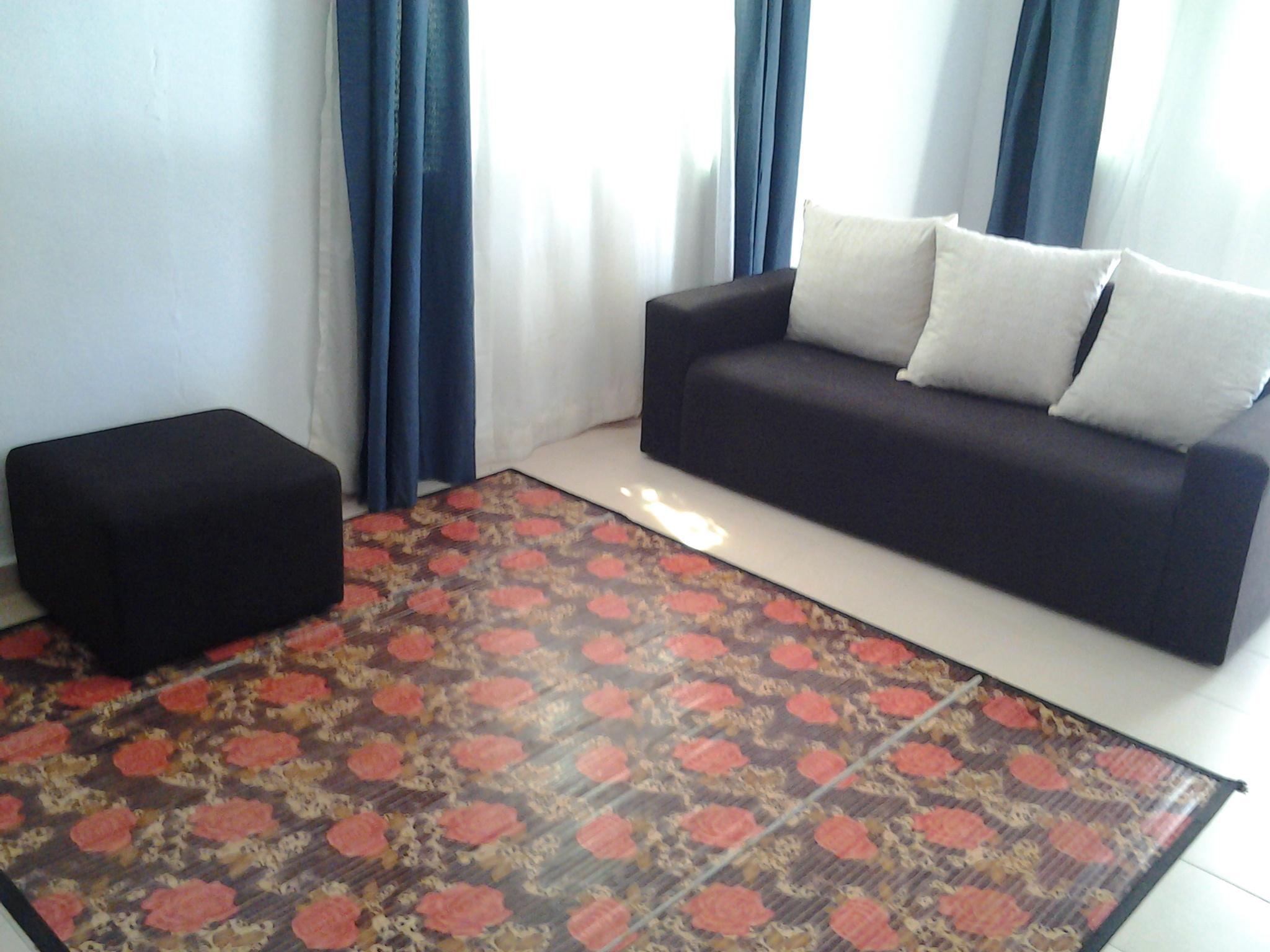 Panglima Guesthouse Langkawi 5