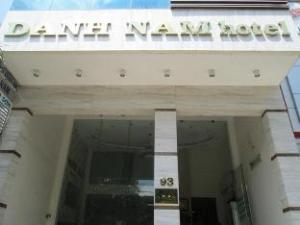 Danh Nam Hotel 1