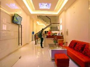 Sentosa Hotel Nha Trang