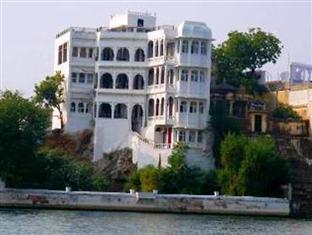 Wonder View Palace