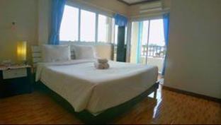 Srithongkul Riverside Hotel โรงแรมศรีทองกุล ริเวอร์ไซด์