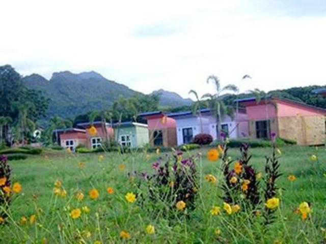 รมณี รีสอร์ท – Rommanee Resort