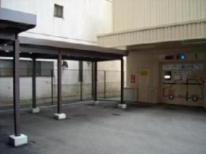 Toyoko Inn Tokyo Haneda Kuko No.1