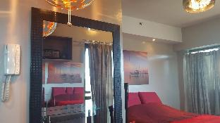picture 2 of Monte Carlo Condominium - Sta Lucia Residenze