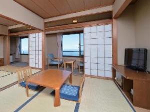 Kyukamura Nasu National Park Resorts of Japan