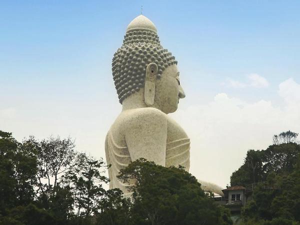Kata Ocean View Residences Phuket