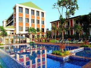 Información sobre Green Leaf Resort & Spa Ganpatipule (Green Leaf Resort & Spa Ganpatipule)
