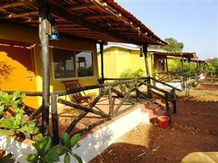 Hotel Kanha  Treasure In Forest