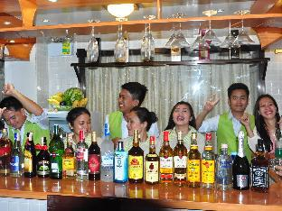 picture 4 of Libis Bayview Hotel