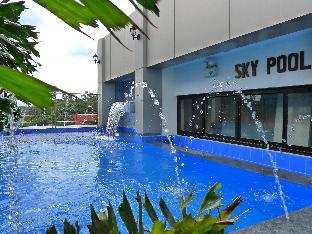 picture 5 of Libis Bayview Hotel