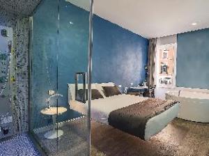 Ripetta Relais Guest House