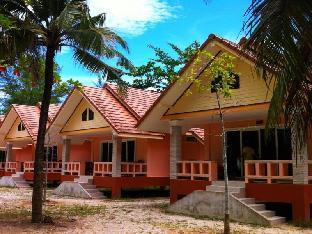 Ao Thong Beach Bungalows Ao Thong Beach Bungalows