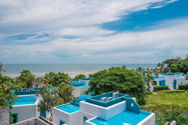 Chill Family Getaway*Private beach access*Seaview – Chill Family Getaway*Private beach access*Seaview