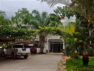 White View Paradise Inn
