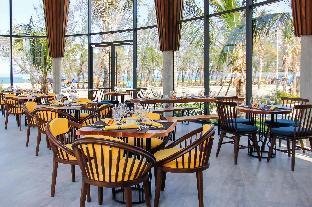 Khách sạn Sala Tuy Hòa