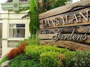 Pinoy Backpackers at Dansalan Gardens Condominium
