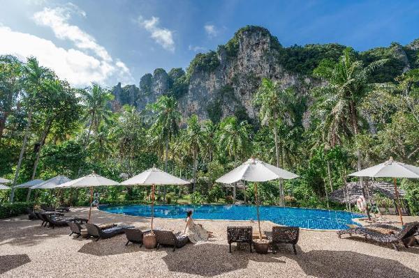 Ban Sainai Resort (SHA Plus+) Krabi