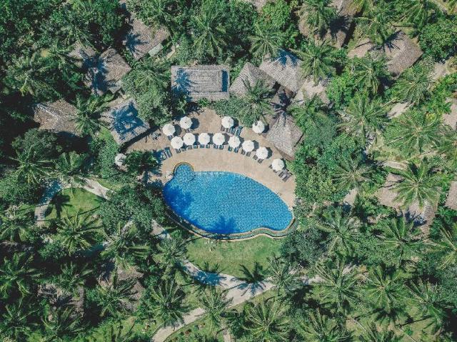 บ้านใสใน รีสอร์ท – Ban Sainai Resort