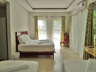 picture 4 of Greenspace Palawan Hotel