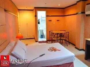 picture 2 of Hotel Sogo Cagayan De Oro