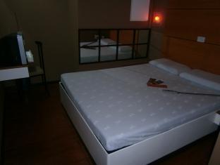 Hotel Sogo Naga City