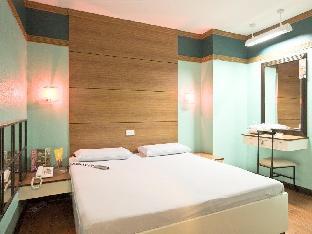 picture 4 of Hotel Sogo Naga City