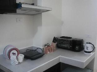 picture 2 of Fully Furnished Studio Type Condo