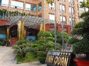 Perfect Hotel Hanoi