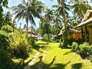 picture 2 of Sagana Resort