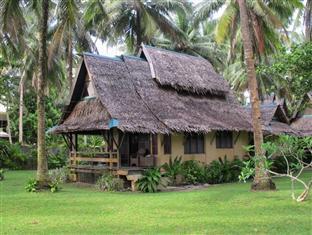 picture 5 of Sagana Resort