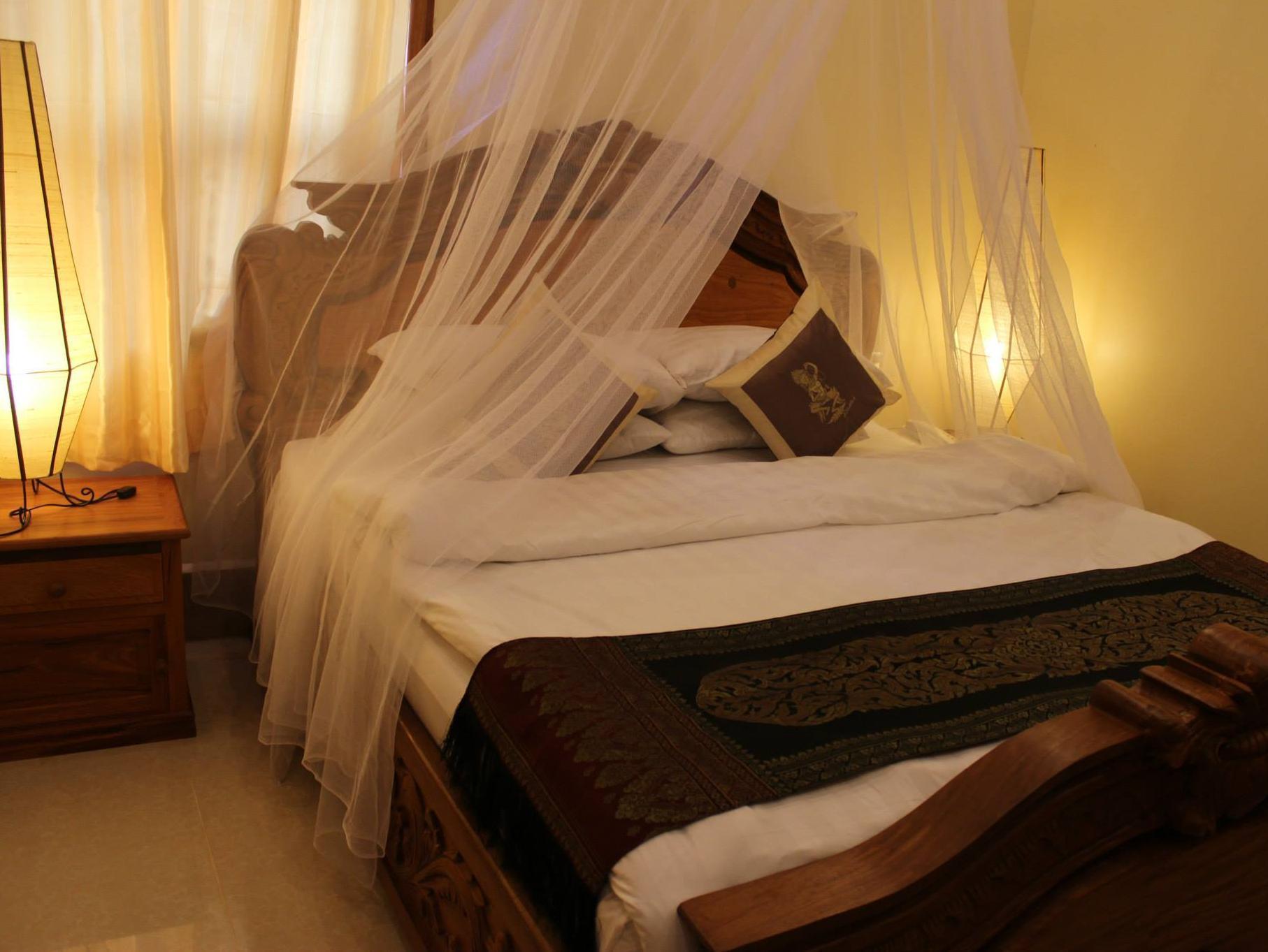 Shining Angkor Hotel Apartment
