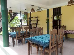 picture 4 of Eddie's Beach Resort Siargao